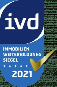 IVD_Qualitaaetssiegel