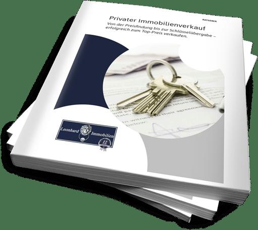 Ratgeber zum Immobilienverkauf in Hamburg