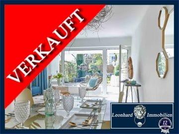 Bitteschön!, 24558 Henstedt-Ulzburg, Reihenmittelhaus