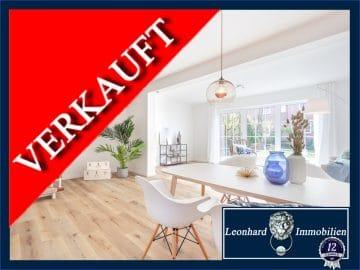 Familienfreundliches Domizil mit vielen Extras, 24576 Bad Bramstedt, Reihenmittelhaus