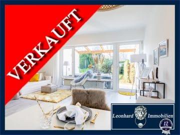 Endlich zu Hause!, 24558 Henstedt-Ulzburg, Reihenmittelhaus