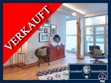 Loft und Künstlerschmiede, 22767 Hamburg, Loft/Studio/Atelier